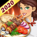 Download Kebab World – Restaurant Cooking Game Master Chef 1.17.0 APK For Android