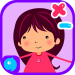 Download Kids Fun Learning – Educational Cool Math Games 1.0.0.8 APK For Android