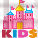 Download Kids Mazes And Educational Games With Princess 5.0 APK For Android