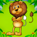 Download Kids Puzzle : Animals Jigsaw 1.0.2.2 APK For Android