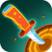 Download Knife Hit – Pro 1.0.21 APK For Android