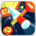 Download KnifeUp! – Free 2.2 APK For Android