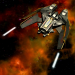 Download Kuiper belt Space Shooter 5.6 APK For Android