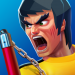 Download Kung Fu Attack 2 – Fist of Brutal 1.5.1.186 APK For Android