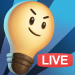 Download 知識王LIVE 0.993 APK For Android