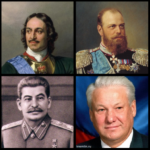 Download Leaders of Russia and the USSR – History quiz 1.0.18 APK For Android