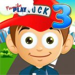 Download Learning Games for 3rd Graders 3.03 APK For Android