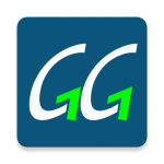 Download LoGGo Turtle Graphics 1.1.0 APK For Android