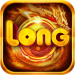 Download Long Hổ 1.0.5 APK For Android