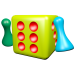 Download Ludo Multiplayer 1.52 APK For Android