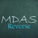 Download MDAS Reverse 1.03 APK For Android