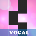 Download Magic Tiles Vocal & Piano Top Songs New Games 2020 1.0.10 APK For Android