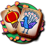 Download Mahjong Kingdom 2 1.0.3 APK For Android