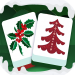 Download Mahjong Tours: Free Puzzles Matching Game 1.37.5002 APK For Android