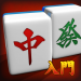 Download MahjongBeginner free 1.2.8 APK For Android