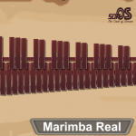 Download Marimba, Xylophone, Vibraphone Real 2.0 APK For Android