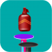 Download Master Bottle Flipping Challenge 3.0 APK For Android