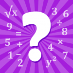 Download Math Games 2.7 APK For Android