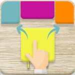 Download Merge Block: Endless Puzzle 1.0 APK For Android