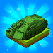 Download Merge Tanks 1.0.68 APK For Android