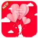 Download Messages Happy Valentine's Day 2020 1.0.8 APK For Android