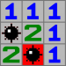 Download Minesweeper Mini 1.2 APK For Android