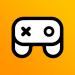 Download Mini Arcade – Two player games 1.3.2 APK For Android