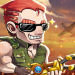 Download Mission: Zombies Removal-offline shooting 2.2.0 APK For Android
