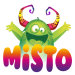 Download Misto Game 2.3 APK For Android