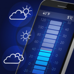Download Mobile Thermometer 1.0 APK For Android