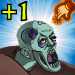 Download Monster Clicker: Idle Adventure | Halloween Games 4.5.9 APK For Android