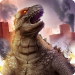 Download Monster evolution: hit and smash 2.2.2 APK For Android
