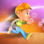 Download Music Run: Rhythm Runner 1.4 APK For Android