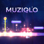 Download Muziqlo – Mobile Rhythm Game 1.0.45 APK For Android