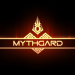 Download Mythgard CCG 0.17.5.9 APK For Android