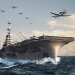 Download Navy Field 5.2.9 APK For Android