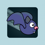 Download Night Pig 0.11 APK For Android