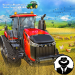 Download Nuremberg Mega Organic Tractor Farming SIM 2020 2.0.3 APK For Android