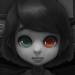 Download Odd Eye 1.0.3 APK For Android