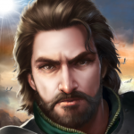 Download Odyssey of the Ocean 1.1.0 APK For Android