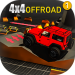 Download Offroad 4×4 Rally: Jeep Simulator Game 2019 1.7 APK For Android