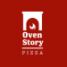 Download Oven Story Pizza – Order Pizza Online 1.1.6 APK For Android