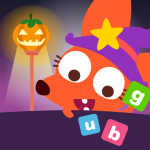 Download Papo Town: Sweet Home-Play House Game for Kids 1.0.8 APK For Android