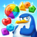 Download Penguin Puzzle Party 2.1.2 APK For Android