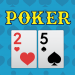 Download Photon Poker – Earn Free LTC 1.0.8 APK For Android