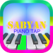 Download Piano – Nissa Sabyan 2019 1.0 APK For Android
