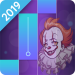 Download Piano – Pennywise Games 1 APK For Android