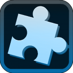 Download PicText Puzzles 4.1 APK For Android