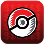 Download PocketPrices 2.1 APK For Android