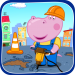 Download Professions for kids 1.3.7 APK For Android